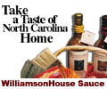 WilliamsonHouse Gourmet BBQ Collection